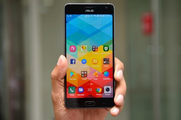 Asus ZenFone 4 and ZenFone 4 Selfie duo leak in full