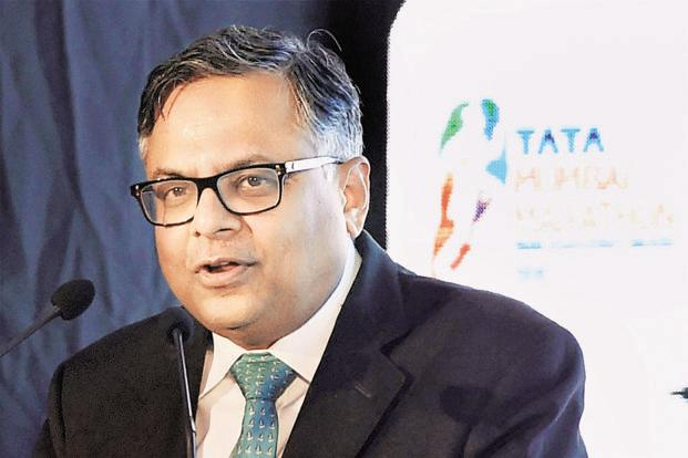Tata  Sons may shut oil production arm Petrodyne in business revamp - Livemint