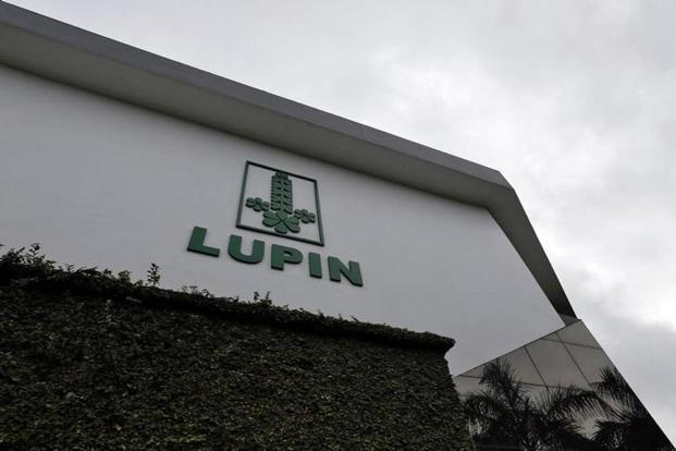 Lupin's spending on research and development (R&D) was Rs499.9 crore in the June quarter, accounting for 13.1% of sales. Photo: Reuters
