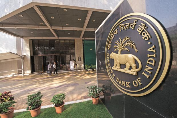 RBI to  release final norms for tri-party repo on corporate bond in August - Livemint