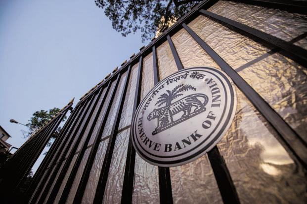 RBI's monetary policy committee has gone for a 25 bps rate cut, as expected, but has also done well to point out that inflation will inch up. Photo: Aniruddha Chowdhury/Mint