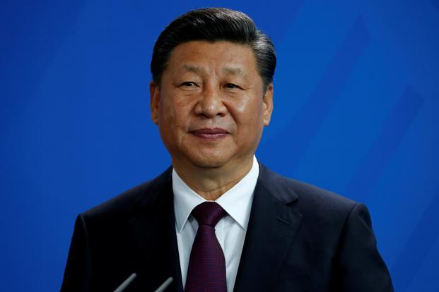 Chinese President Xi Jinping doesn't want to be condemned to repeat history, so he's learning from it. Photo: Reuters