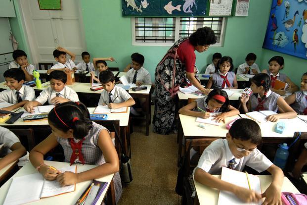 TEACHER EDUCATION IN INDIA EPUB