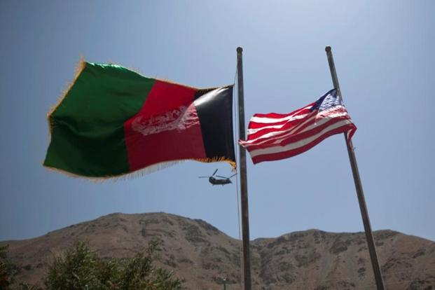 US intelligence agencies have assessed that the conditions in Afghanistan will almost deteriorate through next year, even with a modest increase in military assistance from the United States and its allies. Photo: Ahmad Masood/Reuters