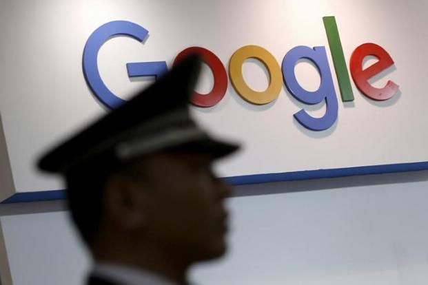 At present, 69% of Google's employees are men, according to the company's latest figures, a proportion that rises to 80% when it comes to technology jobs. Photo: Reuters