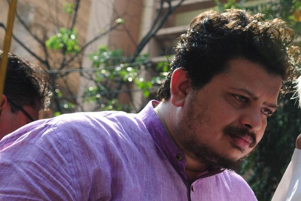 CPM may penalise Rajya Sabha MP Ritabrata Banerjee over lifestyle