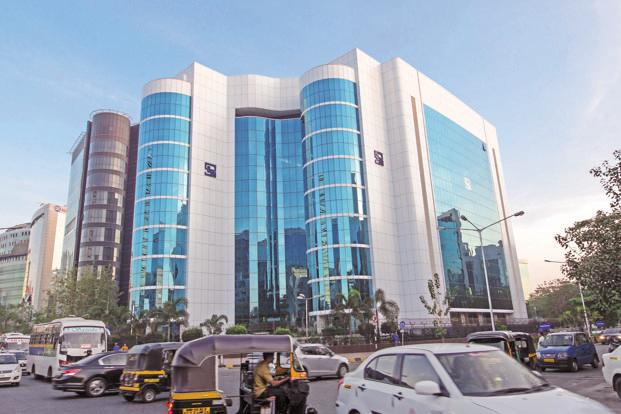 Sebi says it was acting upon a list drawn up by the ministry of corporate affairs, with inputs from the tax department and the serious fraud office. Photo: Mint