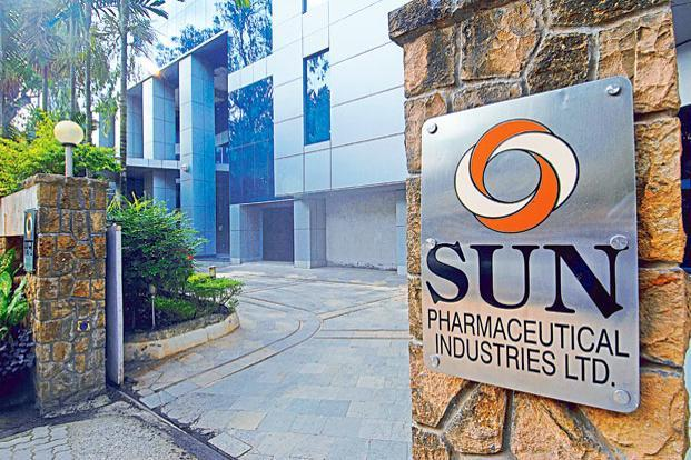 Sun Pharma's approval pipeline has thinned, chiefly because its Halol plant is under the US Food and Drug Administration scanner. Photo: Hemant Mishra/Mint