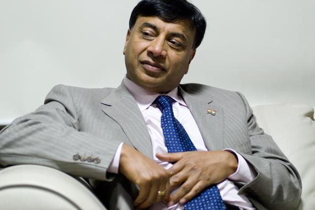 Arcelor Mittal South Africa, born out of Lakshmi Mittal's buyout of state steel manufacturer Iscor more than a decade ago after the steel magnate first rescued it from total collapse, last made a profit seven years ago. Photo: Mint