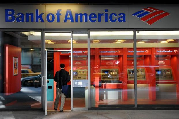Love notes by BofA consultant were insider tips, US prosecutors say