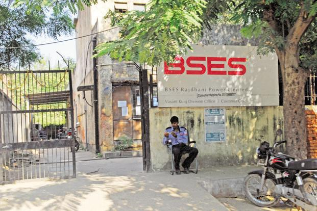BSES plans to scale up incentive scheme for power savers