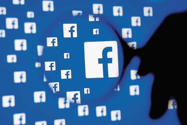 Facebook to demote content with fake video play buttons