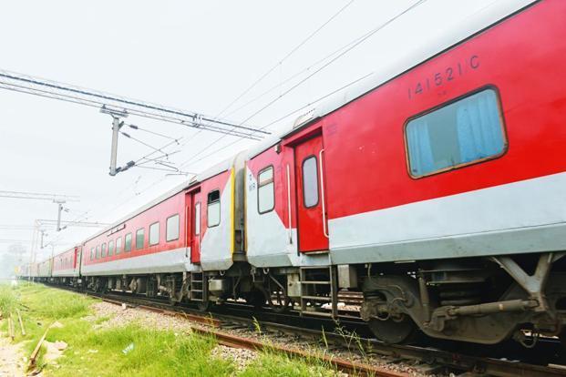 Rajdhani theft case: Railways deploy decoy passengers to catch thieves