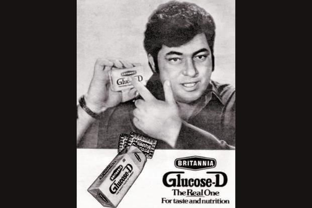70 years of Indian advertising
