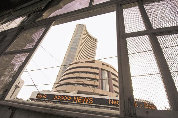 BSE to resume trading in Inter Globe Finance shares from Monday