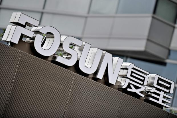Gland Pharma has so far failed to secure government approval for an 86% stake sale to China's Fosun International. Photo: AFP