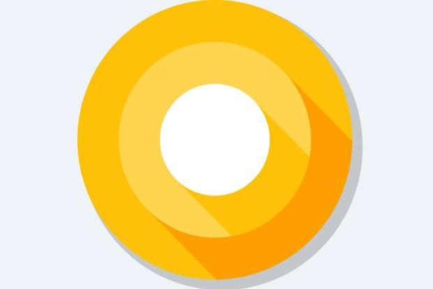 Now have a Oreo with Google's next Android flavour Oreo