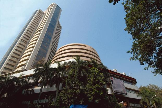 Image result for BSE to delist 200 companies from its platform