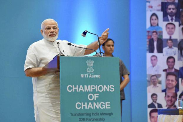 Rajiv Bajaj, Avni Biyani among 200 young CEOs to meet Modi