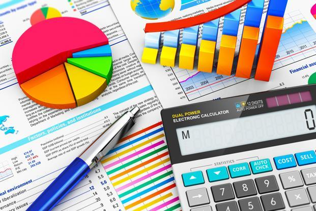 Mismatch between data sets from within the government breeds scepticism regarding the statistical robustness of national accounting. Photo: iStock