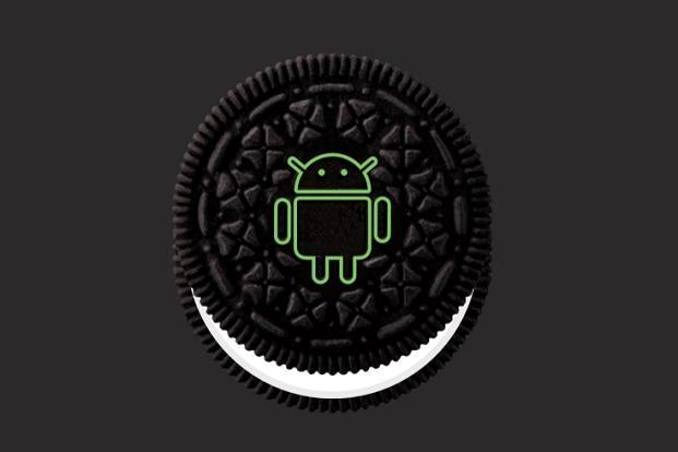 Android 8.0 Update Coming to Nexus 7 2017 Soon