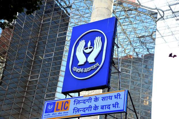LIC buys 40,000 shares of Nestle India, stake rises to 5.01%
