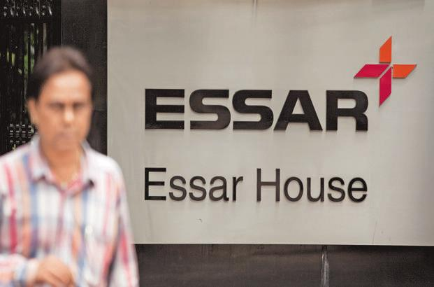 Rosneft-led Consortium Completes Acquisition Of 49% Stake In India's Essar Oil