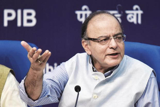 Government Raises OBC 'Creamy Layer' Ceiling To Rs 8 Lakh