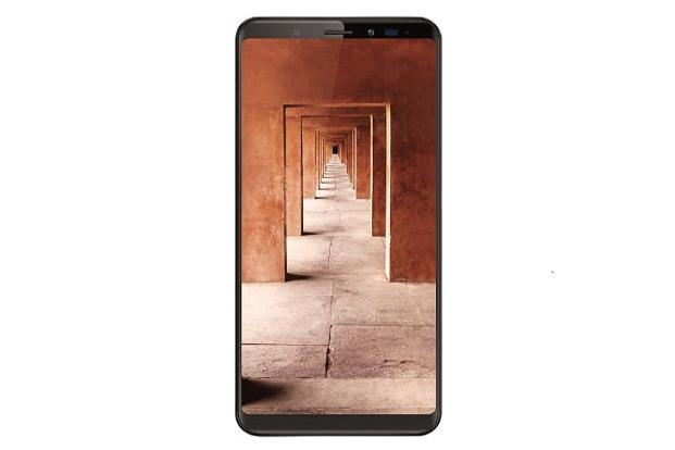 Micromax's Canvas Infinity is the most affordable thin-bezel smartphone, but will be available from 1 September 2017.