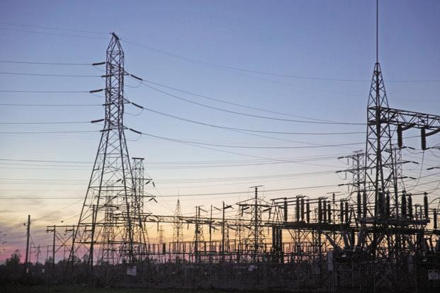 Adani Group's power transmission arm, Adani Transmission, had on 10 August received shareholder approval to raise up to Rs5,000 crore through issuance of equity shares. Photo: Bloomberg