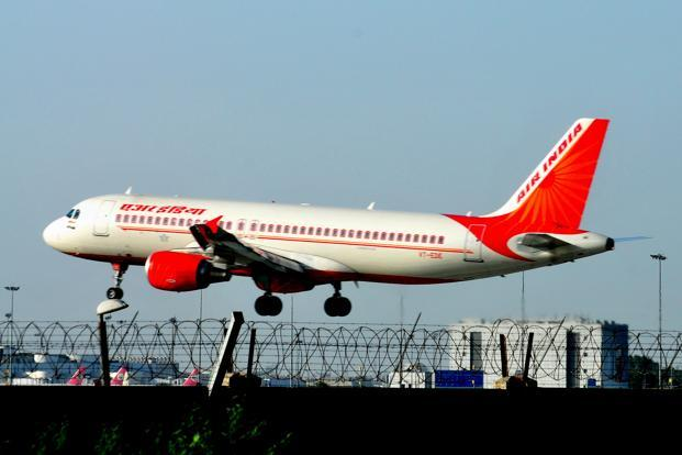 Centre relaxes subsidised regional flight norms to attract more players