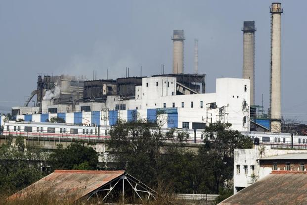 NTPC share-sale is expected to fetch govt Rs. 13800 crore