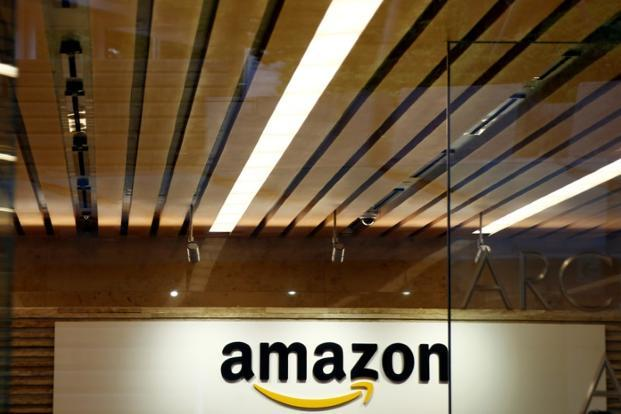 Amazon cut prices by as much as 43% on a broad cross section of Whole Foods groceries on Monday. Photo: Reuters