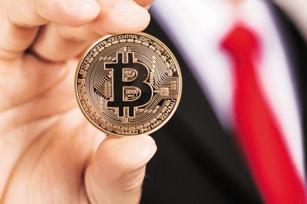 Cryptocurrencies skirt all regulations and instead rely on their supposedly unhackable technology to guarantee value. Photo: iStock