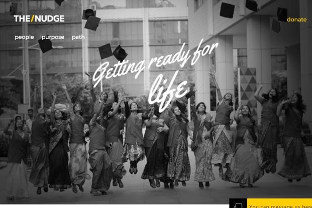 In January, The/Nudge Foundation, which is backed by Infosys co-founder and chairman Nandan Nilekani and Paytm founder Vijay Shekhar Sharma, among others, had launched N/Core for non-profit start-ups that were looking to solve poverty-related problems.