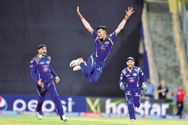 The renewed TV rights for IPL are likely to be sold for $1.8 billion, and the internet and mobile broadcasting rights for $210 million. Photo: HT