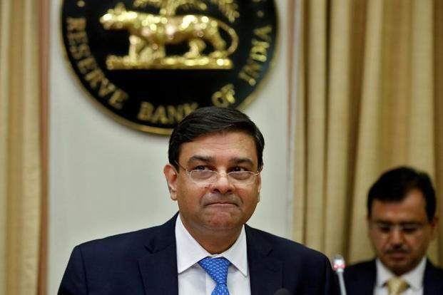 RBI governor Urjit Patel had an easy start compared to predecessor Raghuram Rajan, who battled a potential currency crisis when he took the helm of the Reserve Bank of India in September 2013. Photo: Reuters
