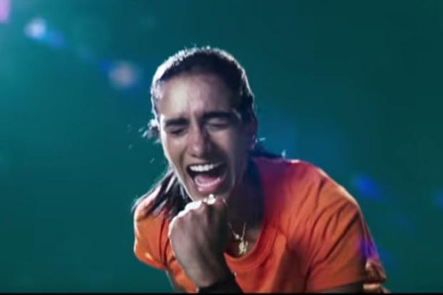 PepsiCo launched Gatorade in India in 2004 and Sindhu is the first Indian to endorse the brand in India.