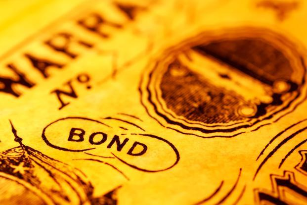 Bond yields that are about twice that of regional peers, along with economic reforms, have helped rupee and rupiah bonds reel in the cash this year. Photo: iStock