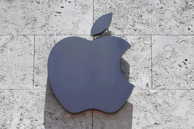 Talks between Apple and the music industry are seldom as acrimonious as those including most other music services. Photo: AP