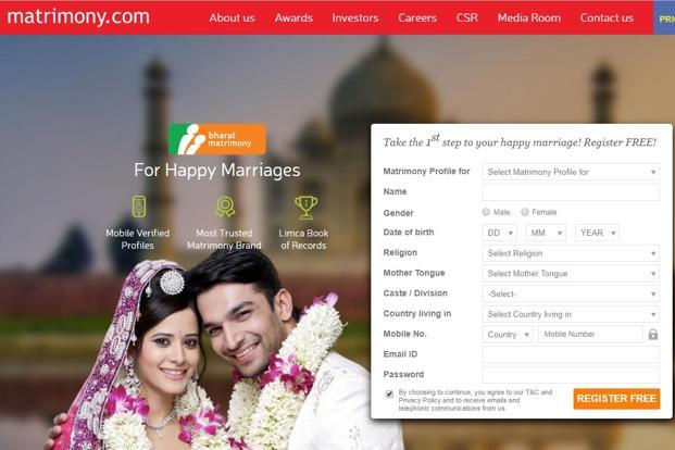 Matrimony.com will launch its Rs500 crore IPO on 11 September. The company is looking to raise Rs130 crore in primary capital through the share sale.