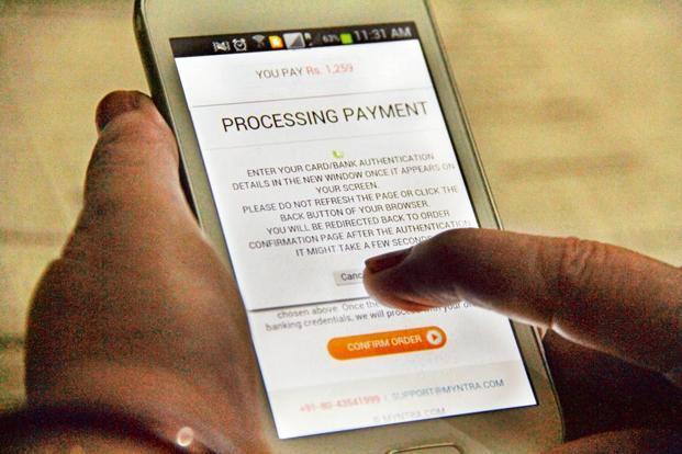 Xafecopy Trojan: A Malware Which Steals Money Through Phones