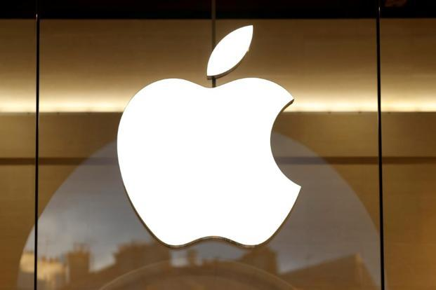 For the first time, Apple plans to unveil three new phones, including a premium model that will cast a halo over the rest of the line, and perhaps over the rest of the smartphone industry. Photo: Reuters