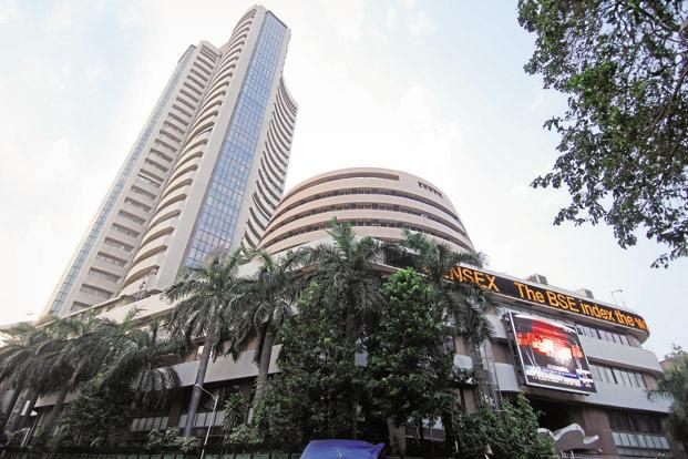 Auto stocks will be in focus on Monday as increased goods and services tax (GST) cess on mid-sized, luxury and SUV cars will come into effect. Photo: