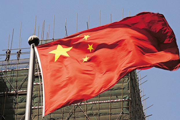 China accused India of starting a trade war when the latter decided to extend anti-dumping duty on 93 Chinese imports. Photo: Reuters