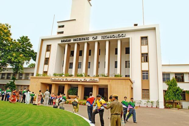 The establishment of 20 world-class institutions, 10 public and the rest private, is one of the flagship projects of the ministry of HRD for internationalisation of Indian campuses and creating world class universities. Photo: Mint