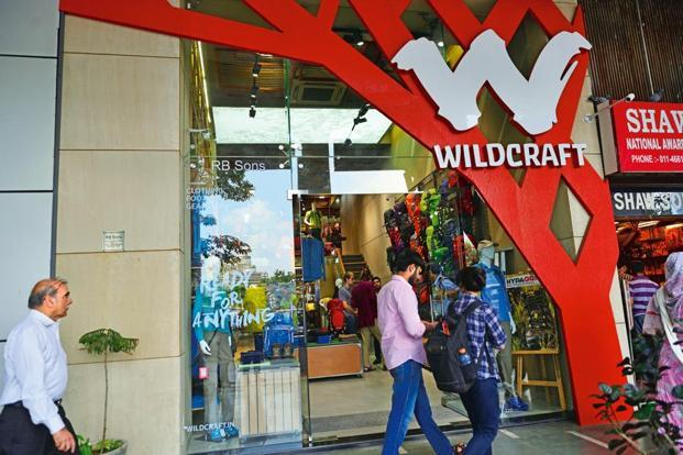 The investment by PremjiInvest is likely to value Wildcraft India at $150 million. Photo: Mint