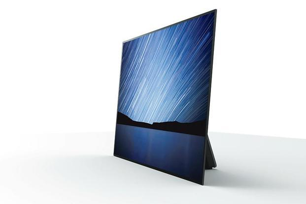 Sony Bravia A1 OLED TV will be available at Rs3,64,900 onwards