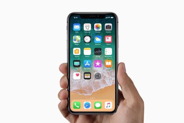 Apple IPhone X Will Be Available In India From 3 November At A Price Tag Of
