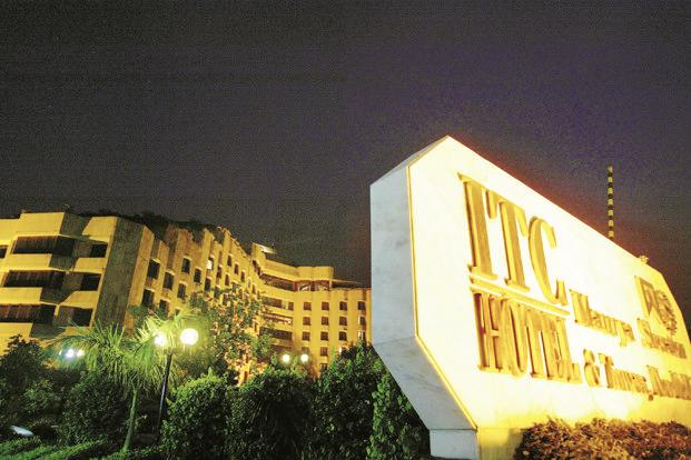 The two hotel chains have submitted  tenders to run the first of its kind Rs270 crore hotel. Photo: Bloomberg